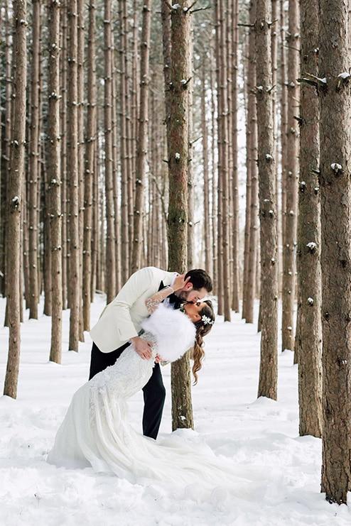 2021 wedding inspiration, 4