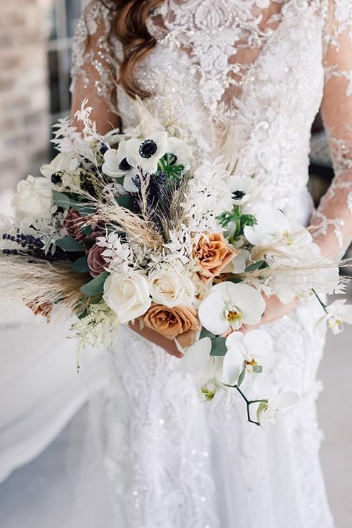 2021 wedding inspiration, 3