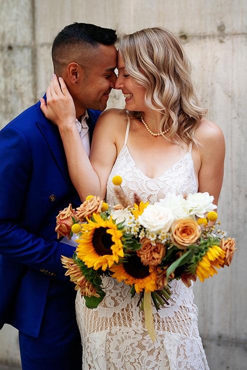 2021 wedding inspiration, 47
