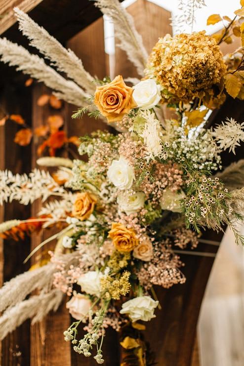Wedding at Elora Mill Hotel & Spa, Halton Hills, Ontario, Alyssa Wodabek, 12