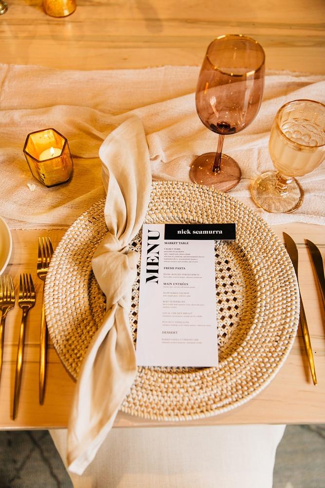 Wedding at Elora Mill Hotel & Spa, Halton Hills, Ontario, Alyssa Wodabek, 13