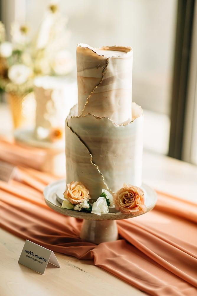 Wedding at Elora Mill Hotel & Spa, Halton Hills, Ontario, Alyssa Wodabek, 16
