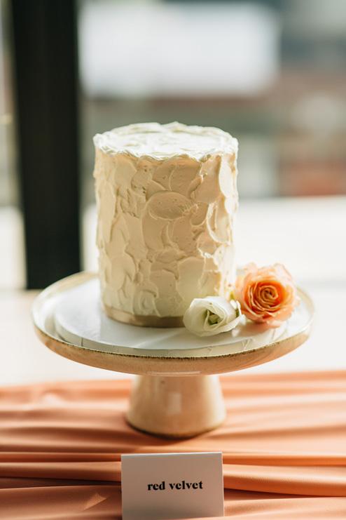 Wedding at Elora Mill Hotel & Spa, Halton Hills, Ontario, Alyssa Wodabek, 17