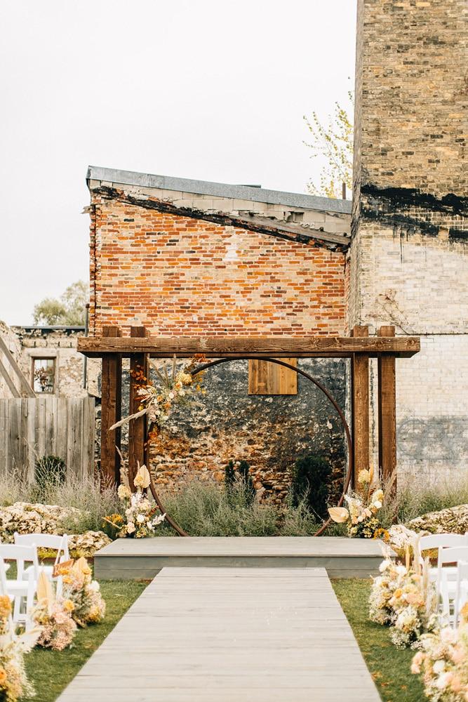 Wedding at Elora Mill Hotel & Spa, Halton Hills, Ontario, Alyssa Wodabek, 10