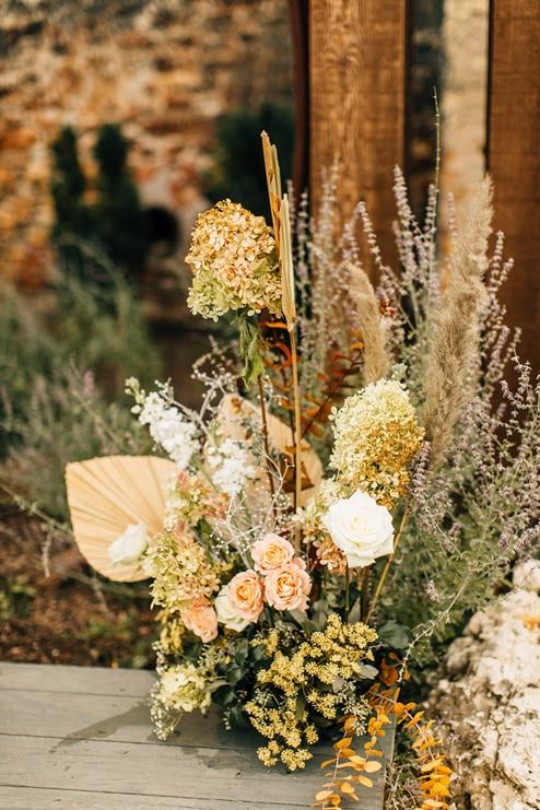 Wedding at Elora Mill Hotel & Spa, Halton Hills, Ontario, Alyssa Wodabek, 11