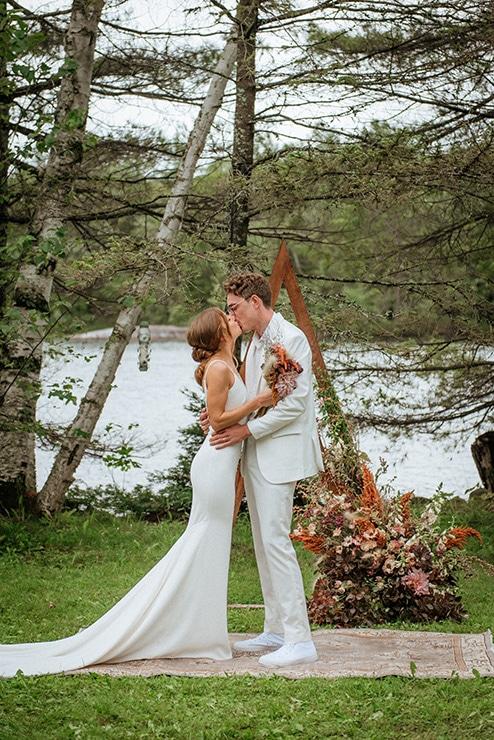 2021 wedding inspiration, 24