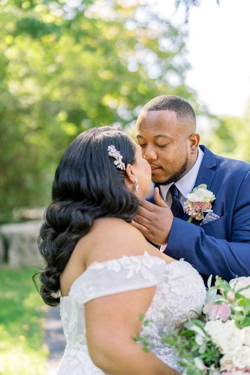 Wedding at Ravine Vineyard, Niagara-on-the-Lake, Ontario, Corina V. Photography, 9