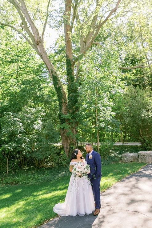 Wedding at Ravine Vineyard, Niagara-on-the-Lake, Ontario, Corina V. Photography, 10