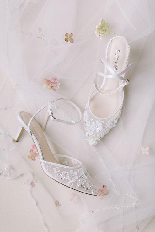 Wedding at Ravine Vineyard, Niagara-on-the-Lake, Ontario, Corina V. Photography, 3