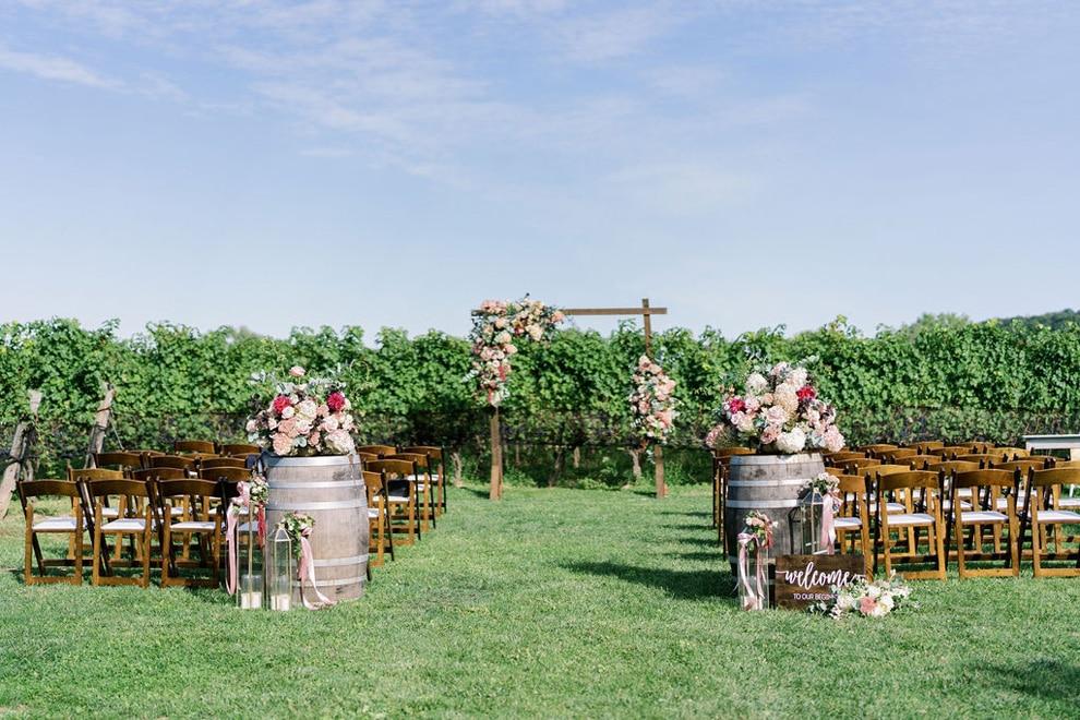 Wedding at Ravine Vineyard, Niagara-on-the-Lake, Ontario, Corina V. Photography, 18