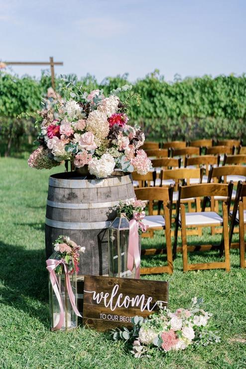 Wedding at Ravine Vineyard, Niagara-on-the-Lake, Ontario, Corina V. Photography, 20