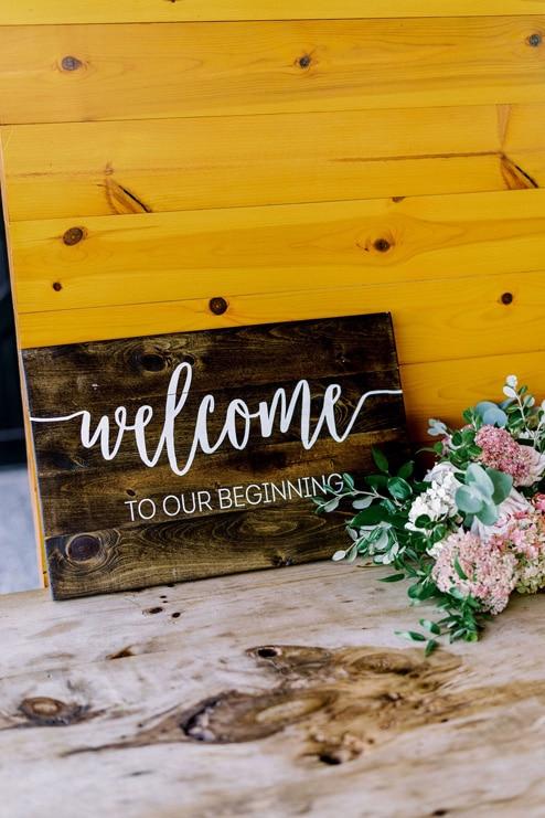 Wedding at Ravine Vineyard, Niagara-on-the-Lake, Ontario, Corina V. Photography, 22