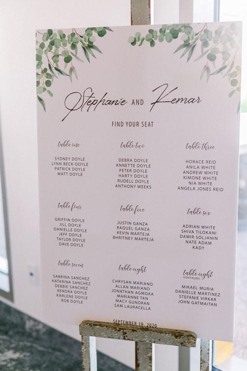 Wedding at Ravine Vineyard, Niagara-on-the-Lake, Ontario, Corina V. Photography, 21