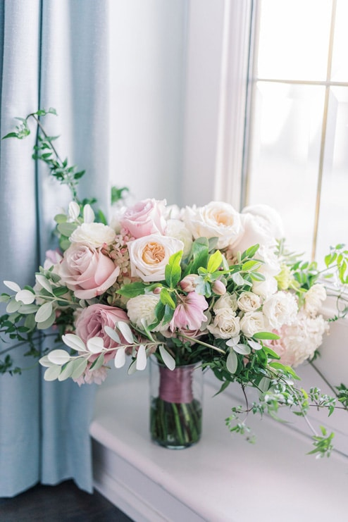 Wedding at Ravine Vineyard, Niagara-on-the-Lake, Ontario, Corina V. Photography, 2