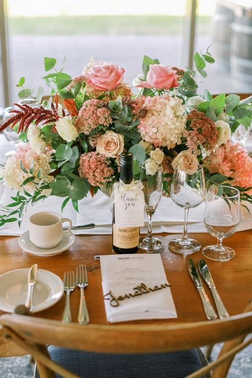 Wedding at Ravine Vineyard, Niagara-on-the-Lake, Ontario, Corina V. Photography, 23