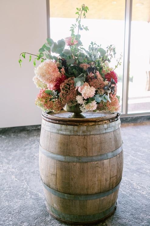 Wedding at Ravine Vineyard, Niagara-on-the-Lake, Ontario, Corina V. Photography, 25