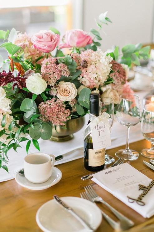 Wedding at Ravine Vineyard, Niagara-on-the-Lake, Ontario, Corina V. Photography, 26
