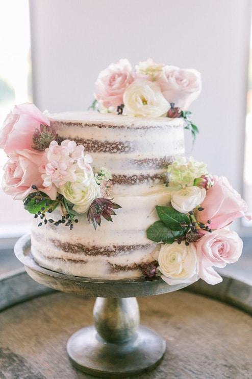 Wedding at Ravine Vineyard, Niagara-on-the-Lake, Ontario, Corina V. Photography, 27