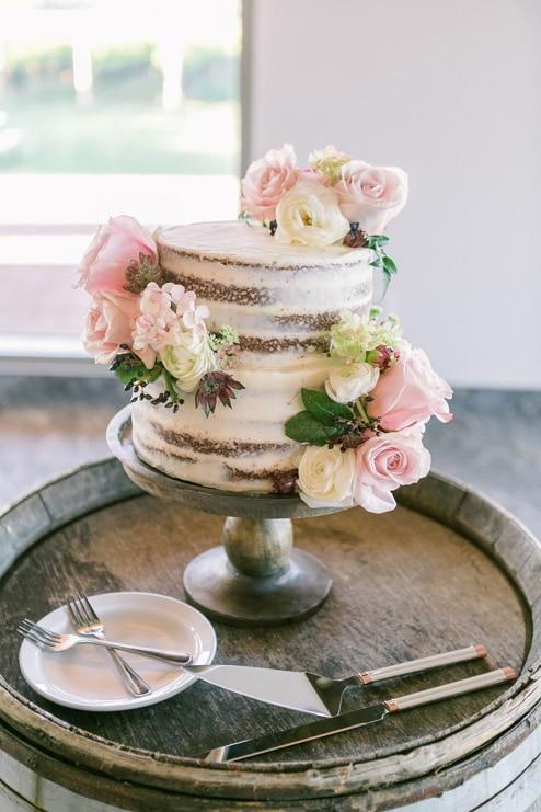 Wedding at Ravine Vineyard, Niagara-on-the-Lake, Ontario, Corina V. Photography, 28