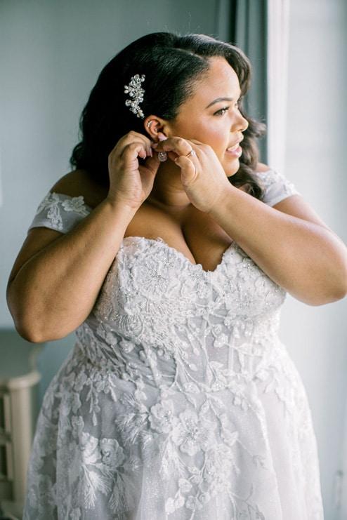 Wedding at Ravine Vineyard, Niagara-on-the-Lake, Ontario, Corina V. Photography, 7
