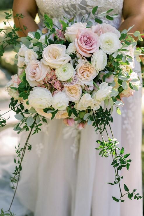 Wedding at Ravine Vineyard, Niagara-on-the-Lake, Ontario, Corina V. Photography, 8