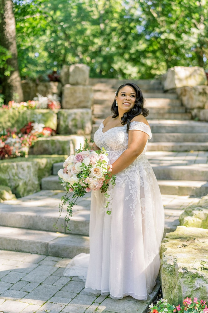 Wedding at Ravine Vineyard, Niagara-on-the-Lake, Ontario, Corina V. Photography, 6