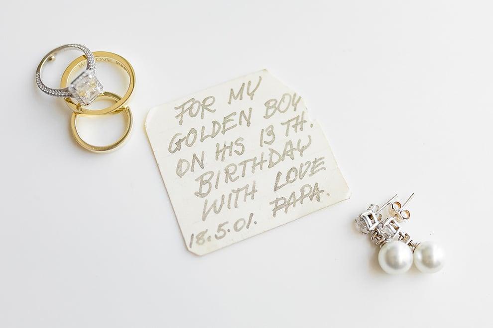 2021 wedding inspiration, 51