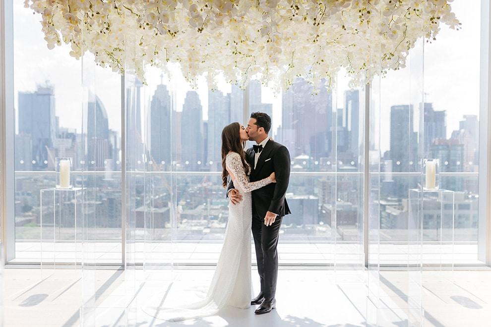 2021 wedding inspiration, 48