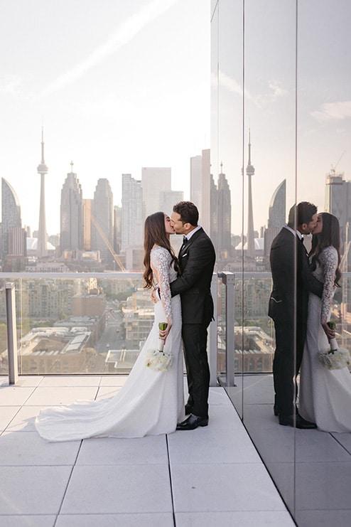 2021 wedding inspiration, 49