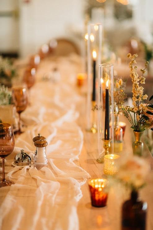 Wedding at Elora Mill Hotel & Spa, Halton Hills, Ontario, Alyssa Wodabek, 15
