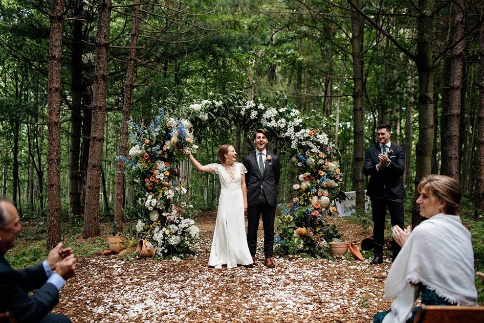 2021 wedding inspiration, 33