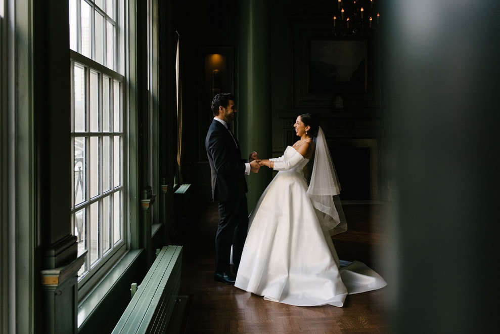 Wedding at Windsor Arms Hotel, Toronto, Ontario, Mango Studios, 21