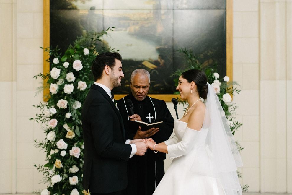 Wedding at Windsor Arms Hotel, Toronto, Ontario, Mango Studios, 23