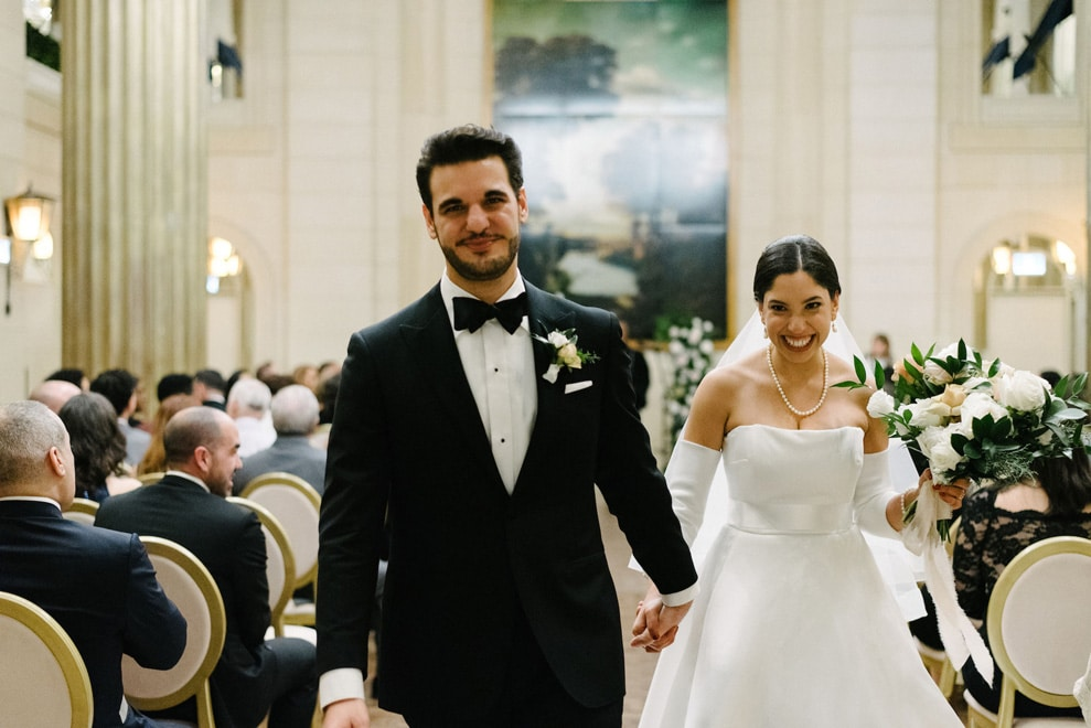 Wedding at Windsor Arms Hotel, Toronto, Ontario, Mango Studios, 24