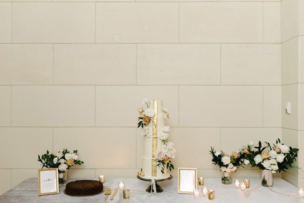 Wedding at Windsor Arms Hotel, Toronto, Ontario, Mango Studios, 28