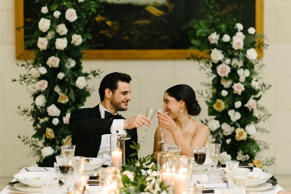 Wedding at Windsor Arms Hotel, Toronto, Ontario, Mango Studios, 29