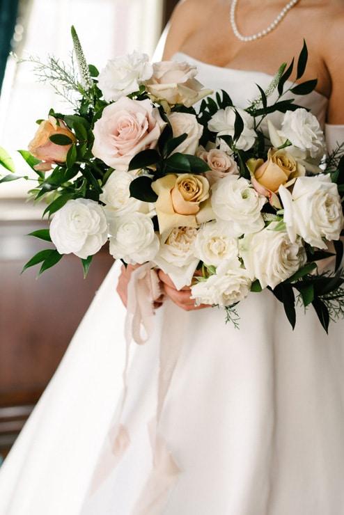 Wedding at Windsor Arms Hotel, Toronto, Ontario, Mango Studios, 5
