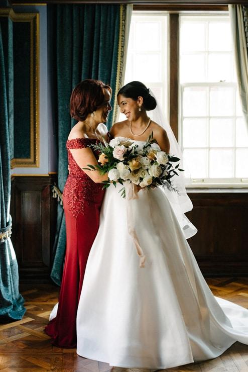Wedding at Windsor Arms Hotel, Toronto, Ontario, Mango Studios, 6