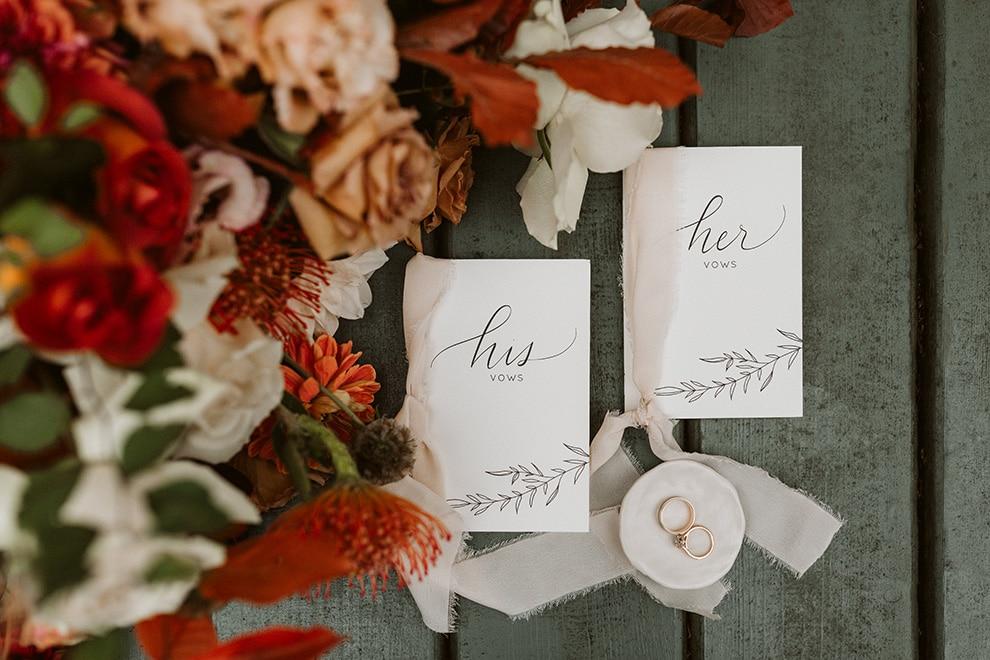 2021 wedding inspiration, 27