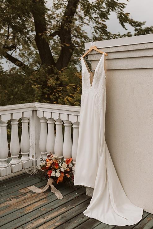 2021 wedding inspiration, 28