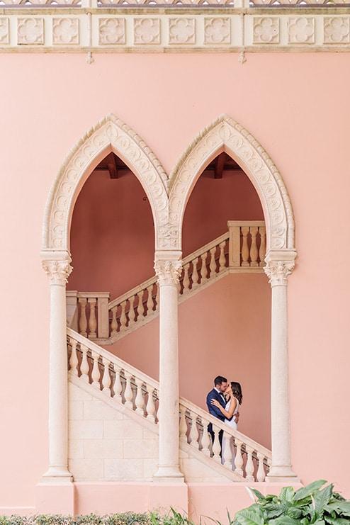2021 wedding inspiration, 31