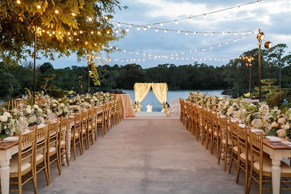 2021 wedding inspiration, 30