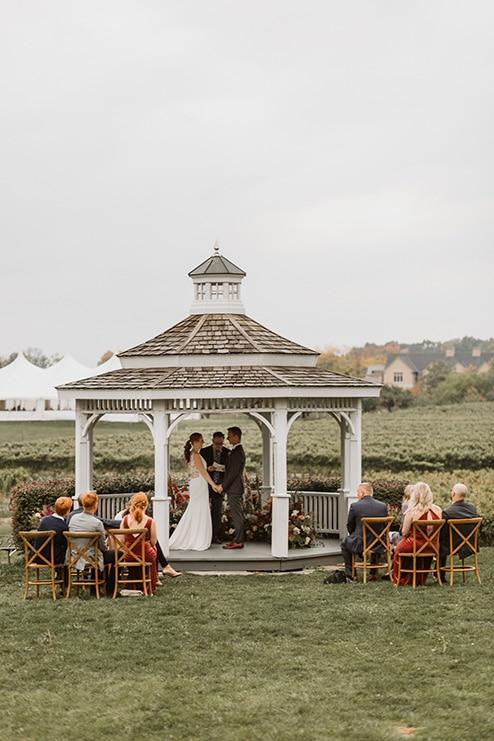 2021 wedding inspiration, 29