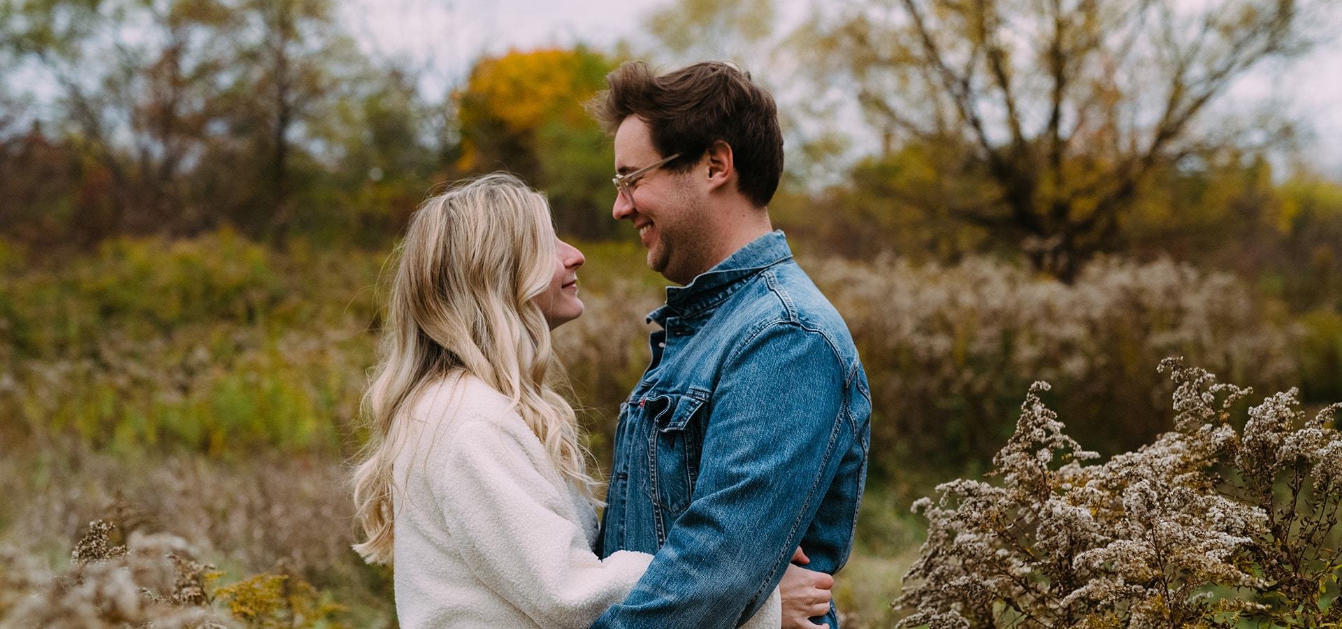 Hero image for 4 Ways Your Relationship Changes when You Get Engaged