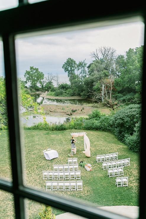 2021 wedding inspiration, 35