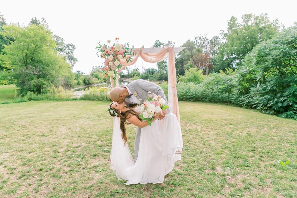 2021 wedding inspiration, 34
