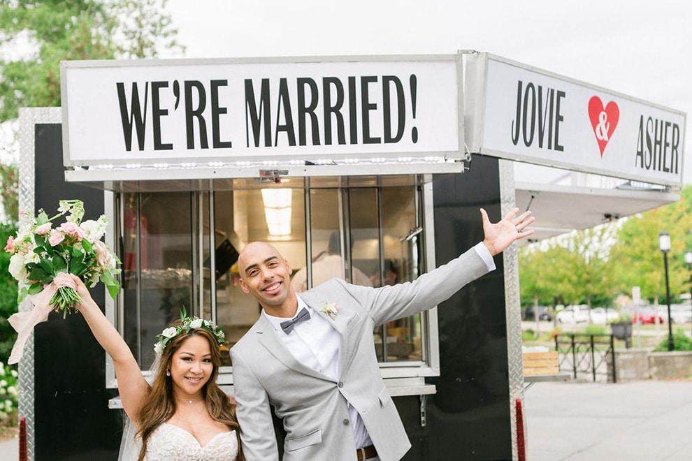 2021 wedding inspiration, 38