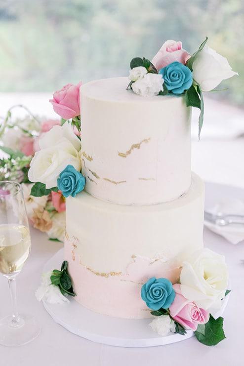 2021 wedding inspiration, 37
