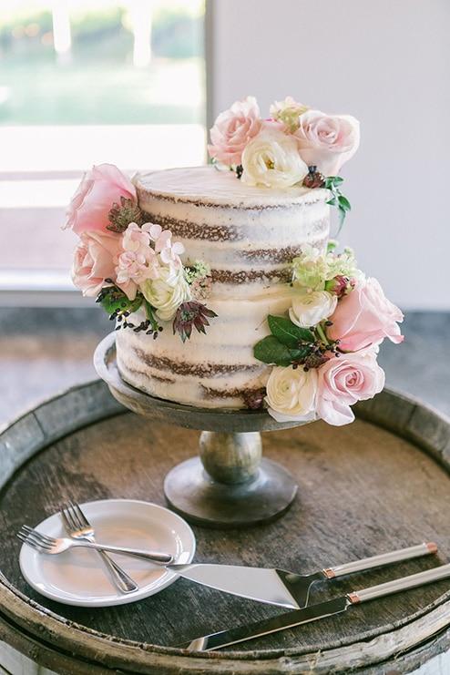 2021 wedding inspiration, 18