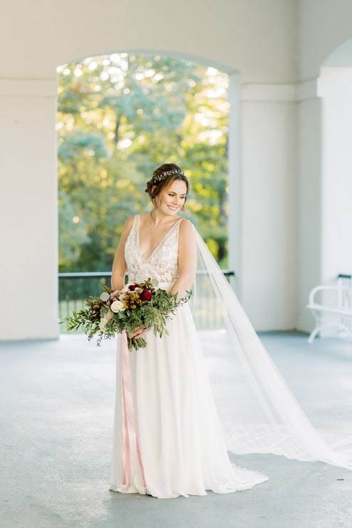 Wedding at LaSalle Banquet Centre, Burlington, Ontario, Alexandra Del Bello, 5